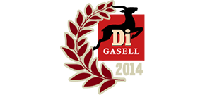 Gasell-2014